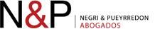 Negri & Pueyrredon | Abogados