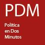 PDM-01