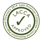 lacca_approved_logo_2014